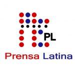 Radio Prensa Latina